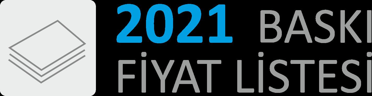 2021baskifiyat
