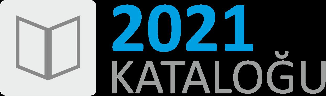 2021katalog